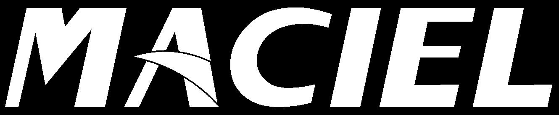 Maciel Distribuidora